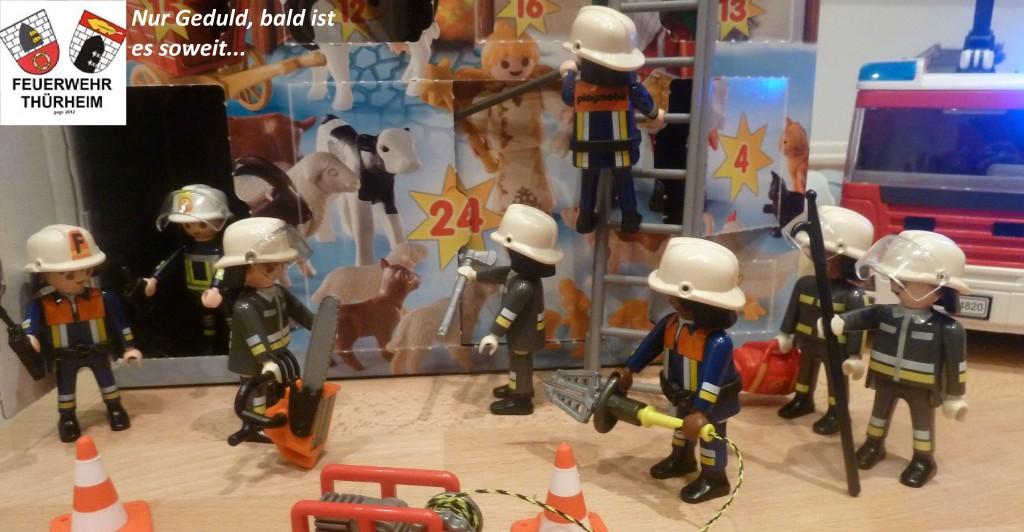 2015-12-21 Weihnachtsbild Feuerwehr 009