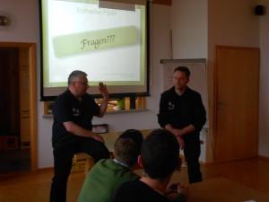 2016-03-19 PSNV Seminar Unterthürheim 009