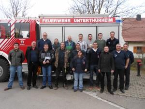 2016-03-19 PSNV Seminar Unterthürheim 010